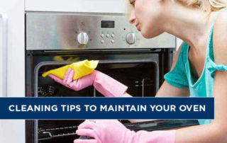 Cleaning-Tips-to-Maintain-Your-Oven