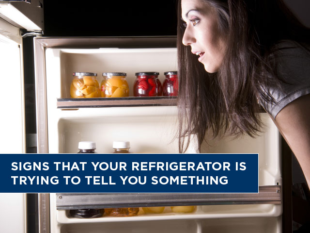 Signs-That-Your-Refrigerator-is-Trying-to-Tell-You-Something
