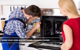 Oven-Repair-When-Your-Oven-Breaks-Down-Common-Causes