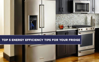 Top-5-Energy-Efficiency-Tips-for-Your-Fridge