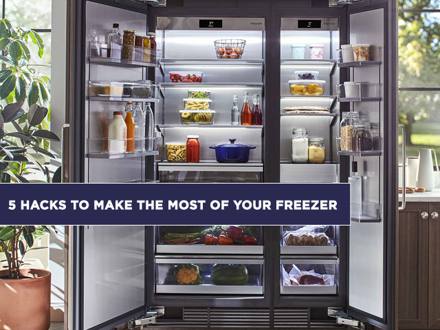 5-Hacks-to-Make-the-Most-of-Your-Freezer