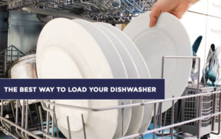 The-Best-Way-to-Load-Your-Dishwasher
