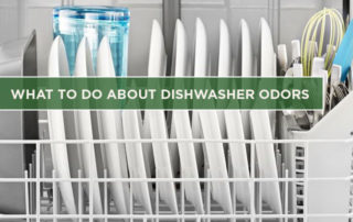 What-to-Do-About-Dishwasher-Odors