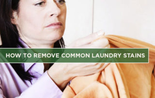 How-to-Remove-Common-Laundry-Stains