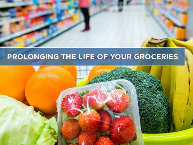 Prolonging-the-Life-of-Your-Groceries