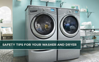 Safety-Tips-for-Your-Washer-and-Dryer