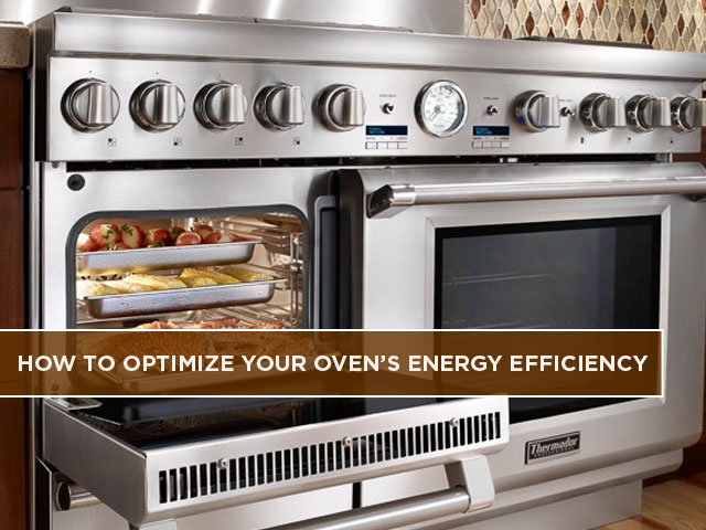 How-to-Optimize-Your-Ovens-Energy-Efficiency