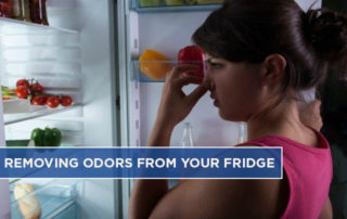 Removing-Odors-from-Your-Fridge