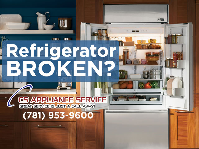 Why-You-Should-Hire-a-Professional-to-Repair-Your-Appliances