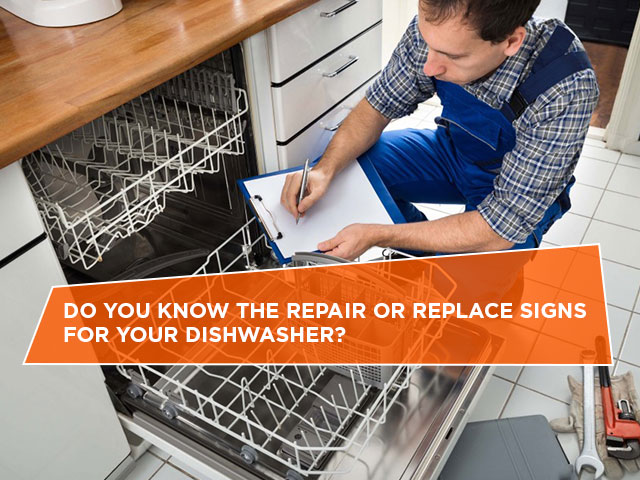 Do-You-Know-The-Repair-Or-Replace-Signs-For-Your-Dishwasher