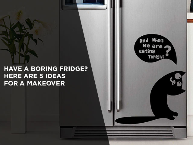 Have-A-Boring-Fridge-Here-Are-5-Ideas-For-A-Makeover