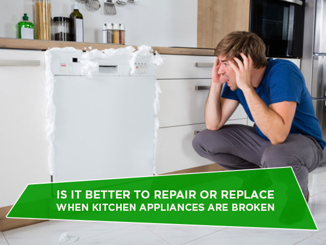 Is-It-Better-To-Repair-Or-Replace-When-Kitchen-Appliances-Are-Broken